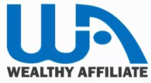 Wealthy Affiliate Review – Are They For Real