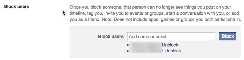 block-someone-more-settings3