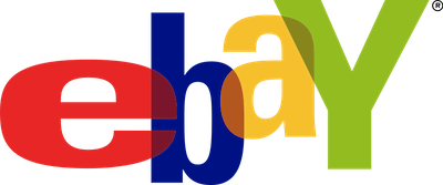 How to Easily Sell Items on eBay