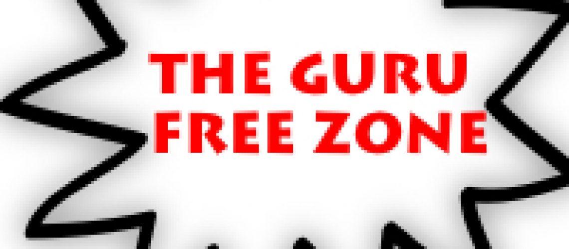 Guru-Free-Zone2