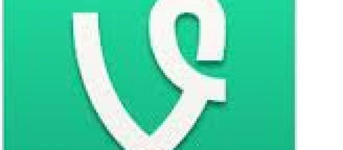 vine-app-logo