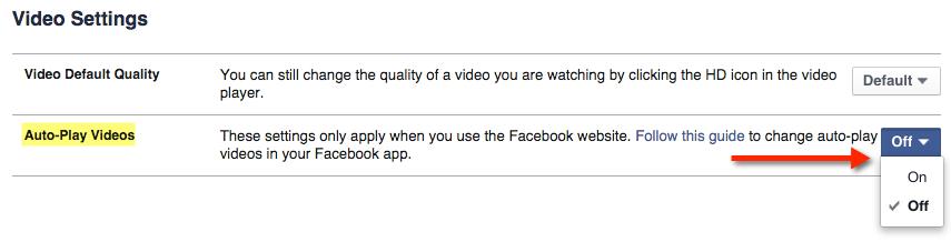 facebook-auto-play-videos