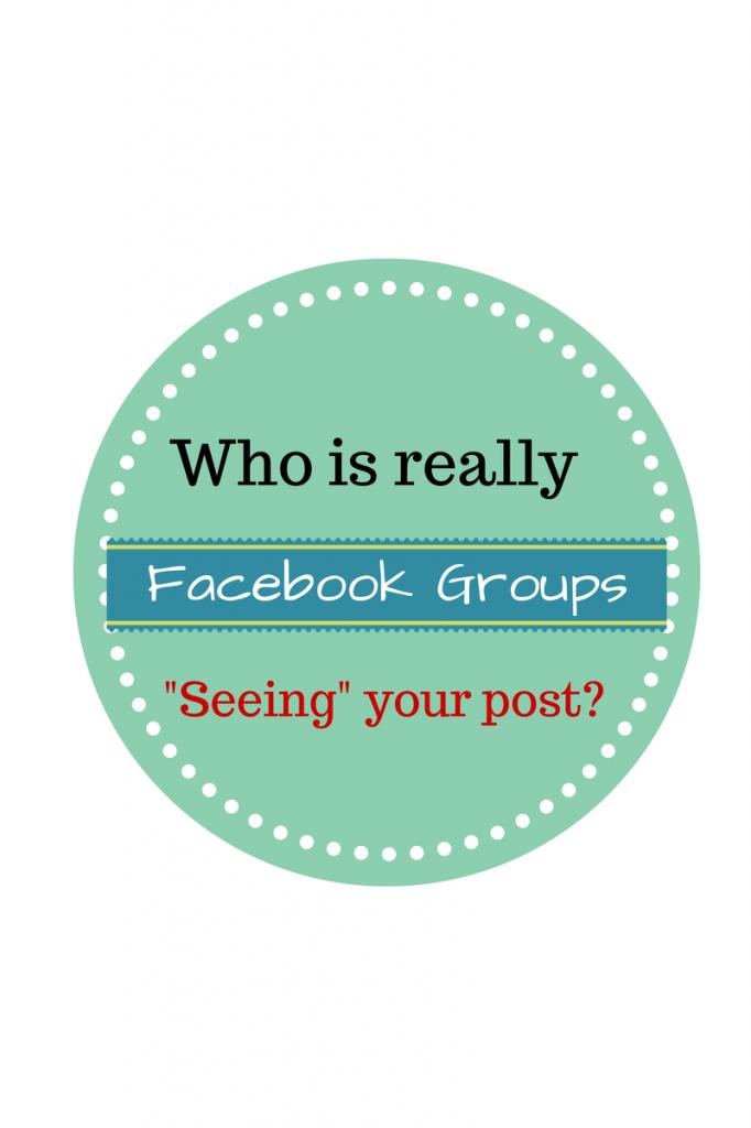 Facebook Seen Feature