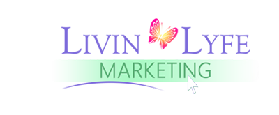Livinlyfe Marketing
