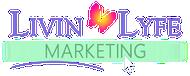 Livinlyfe Marketing