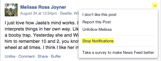 stop-notifications-on-a-post-on-facebook